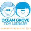 Ocean Grove Toy Library